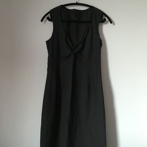 Paul Smith Black Dress